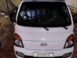 Hyundai Porter 2012 года за 15 000 y.e. в Каттакурганский район