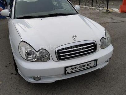 Hyundai Sonata 1998 года за 6 000 у.е. в Toshkent