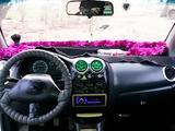 Chevrolet Matiz, 3 позиция 2009 года за ~4 264 y.e. в Джаркурганский район
