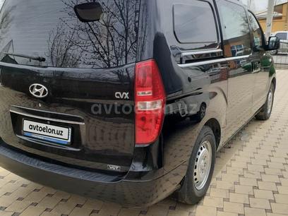 Hyundai Starex 2010 года за 13 000 у.е. в Namangan
