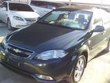 Chevrolet Lacetti, 3 позиция 2020 года за ~14 276 y.e. в Ургенч
