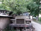 Урал  275D 1979 года за ~2 133 y.e. в Шахрисабз