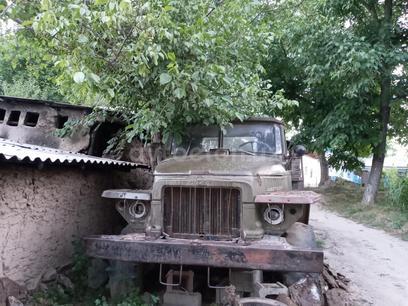 Ural  275D 1979 года за ~2 060 у.е. в Shahrisabz