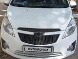 Chevrolet Spark, 2 pozitsiya 2011 года за 6 100 у.е. в Toshkent