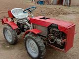 Argo  Mini traktor 2000 года за ~3 322 y.e. в Ташкент