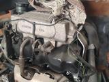 Двигател, мотор за 1 150 у.е. в Andijon