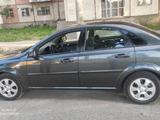 Chevrolet Lacetti, 3 pozitsiya 2019 года за 13 700 у.е. в Farg'ona