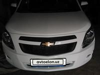 Chevrolet Cobalt, 2 позиция 2020 года за ~10 884 y.e. в Ургенч