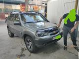 Chevrolet Niva 2017 года за 10 500 y.e. в Ташкент