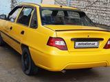 Chevrolet Nexia 2 2014 года за 4 500 у.е. в Buxoro