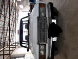 ВАЗ (Lada) 2107 2008 года за 2 500 y.e. в Ташкент
