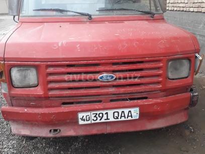 Ford 1984 года за 4 000 у.е. в Namangan
