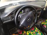 Chevrolet Nexia 2, 2 позиция DOHC 2010 года за 5 600 y.e. в Ходжаабадский район