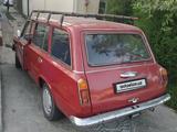 ВАЗ (Lada) 2102 1982 года за 2 000 y.e. в Ташкент
