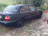 Hyundai Sonata 1998 года за 4 000 у.е. в Samarqand