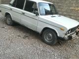 VAZ (Lada) 2106 1984 года за 1 100 у.е. в Toshkent