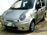 Daewoo Matiz (Standart) 2009 года за 3 600 y.e. в Ташкент