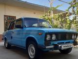 VAZ (Lada) 2106 1987 года за ~2 156 у.е. в To'raqo'rg'on tumani