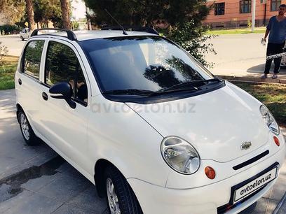 Chevrolet Matiz, 4 pozitsiya 2012 года за ~3 385 у.е. в Termiz