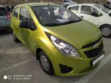 Chevrolet Spark, 3 pozitsiya 2013 года за 6 800 у.е. в Samarqand