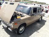 ВАЗ (Lada) 2106 1990 года за ~1 998 y.e. в Самарканд