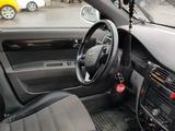 Chevrolet Lacetti, 2 pozitsiya 2015 года за 9 200 у.е. в Samarqand