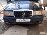Mercedes-Benz 190 1984 года за 3 000 у.е. в Buxoro