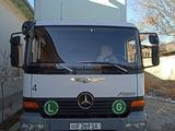 Mercedes-Benz  Ateko 2004 года за 25 000 y.e. в Ташкент