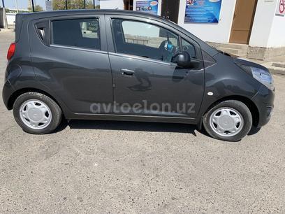 Chevrolet Spark, 2 позиция 2018 года за 6 500 y.e. в Бухара – фото 3