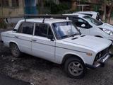 ВАЗ (Lada) 2106 1984 года за 1 500 y.e. в Ташкент