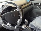 Chevrolet Lacetti, 3 pozitsiya 2020 года за ~14 246 у.е. в Urganch