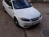 Chevrolet Lacetti, 3 pozitsiya 2012 года за 9 000 у.е. в Chirchiq
