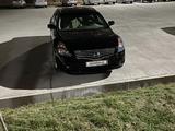 Nissan Altima 2009 года за 11 500 у.е. в Toshkent