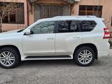 Toyota Land Cruiser Prado 2014 года за 41 500 у.е. в Toshkent