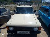 GAZ 3110 (Volga) 1990 года за ~1 890 у.е. в Qarshi