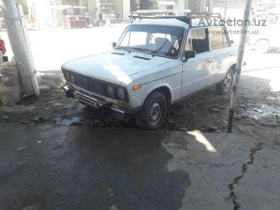 VAZ (Lada) 2106 1984 года за 1 600 у.е. в Samarqand – фото 4