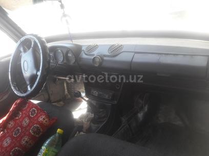 VAZ (Lada) 2106 1984 года за 1 600 у.е. в Samarqand – фото 5