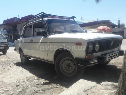 VAZ (Lada) 2106 1984 года за 1 600 у.е. в Samarqand – фото 6