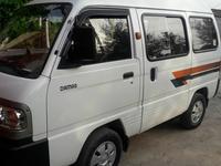 Chevrolet Damas 2018 года за 6 799 y.e. в Ташкент