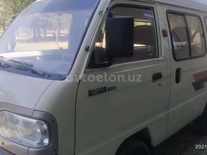 Chevrolet Damas 2008 года за ~4 203 у.е. в Qarshi