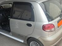Chevrolet Matiz, 2 pozitsiya 2012 года за 4 700 у.е. в Toshkent