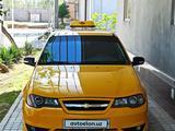 Chevrolet Nexia 2, 4 позиция SOHC 2010 года за 5 500 y.e. в Самарканд
