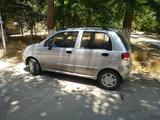 Chevrolet Matiz Best, 3 pozitsiya 2012 года за 4 000 у.е. в Toshkent