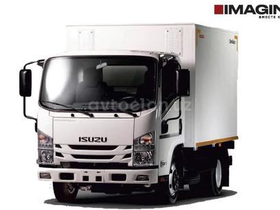 Isuzu  NMR 77e 2021 года за ~36 046 y.e. в Ташкент