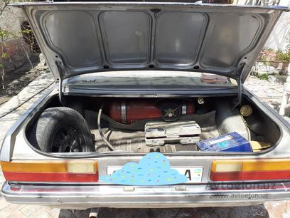 Ford Granada 1978 года за 1 500 y.e. в Коканд – фото 9