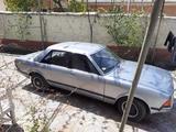 Ford Granada 1978 года за 1 500 y.e. в Коканд