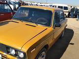 VAZ (Lada) 2106 1981 года за ~2 378 у.е. в Bulung'ur tumani