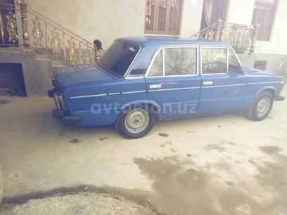 VAZ (Lada) 2106 1983 года за 2 000 у.е. в Namangan – фото 2