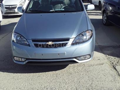 Chevrolet Lacetti, 1 pozitsiya 2020 года за ~11 952 у.е. в Nukus