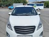 Chevrolet Spark, 2 позиция 2014 года за 6 400 y.e. в Ташкент